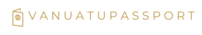 Vanuatu Passport & Citizenship By Investment 2021 Logo