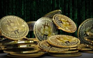 Can Vanuatu citizens open crypto exchange accounts?